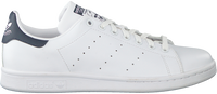 Weiße ADIDAS Sneaker STAN SMITH HEREN - medium
