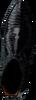 Schwarze VIA VAI Stiefeletten BLAKE  - small