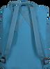 Blaue FJALLRAVEN Rucksack 23510 - small