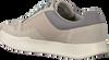 Graue G-STAR RAW Sneaker low RACKAM VODAN LOW II  - small