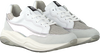 Weiße MARUTI Sneaker low FEMME  - small