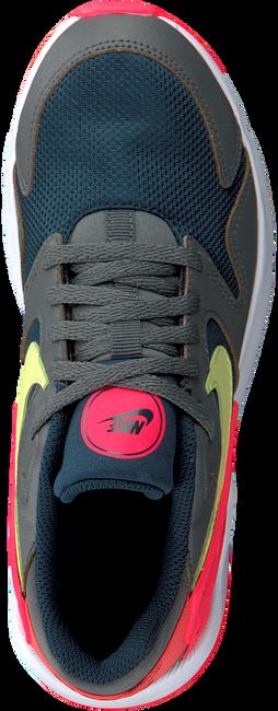 Grüne NIKE Sneaker low LD VICTORY  - large