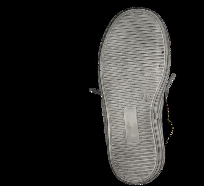 Rote ANDREA MORELLI Sneaker IB50209 - large