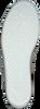 Beige PAUL GREEN Sneaker low 4704-286  - small