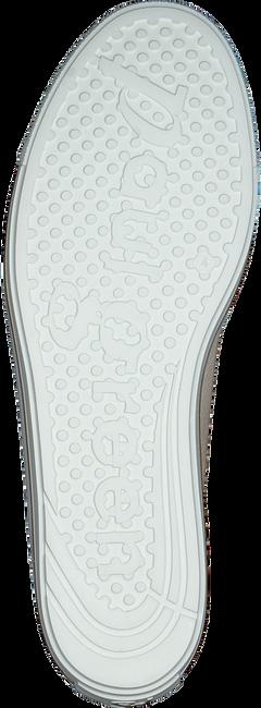 Beige PAUL GREEN Sneaker low 4704-286  - large