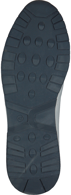 Weiße VAN LIER Sneaker 1917507  - large