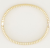 Goldfarbene MY JEWELLERY Armband MJ02526  - small