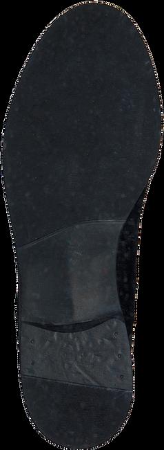 Schwarze VIA VAI Chelsea Boots JOHANNA  - large