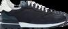 Blaue VAN LIER Sneaker low CHAVAR  - small