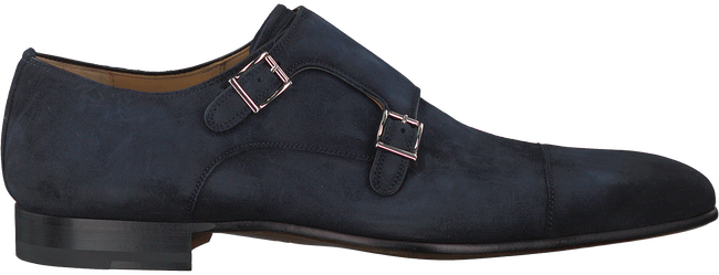 Blue MAGNANNI shoe 16016  - large