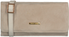 Beige PETER KAISER Clutch LANELLE  - small