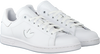 Weiße ADIDAS Sneaker STAN SMITH DAMES  - small