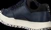 Blaue G-STAR RAW Sneaker RACKAM VODAN LOW  - small