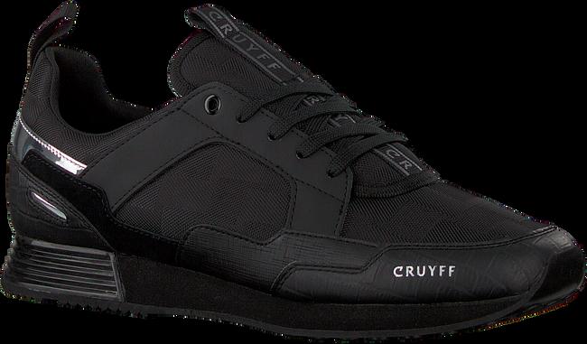 Schwarze CRUYFF CLASSICS Sneaker low MAXI  - large