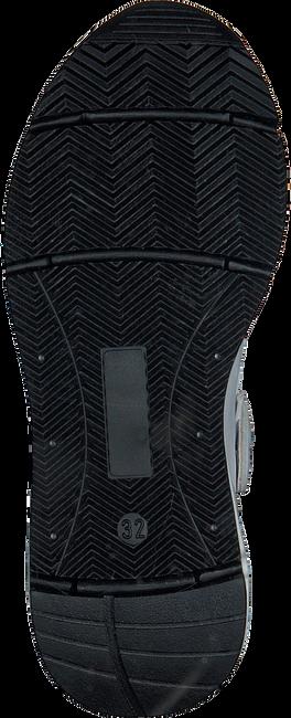 Rosane HIP Sneaker low H1343  - large