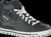 Black DIESEL shoe MAGNETE EXPOSURE I  - small