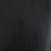 Schwarze HVISK Umhängetasche ELIV  - small