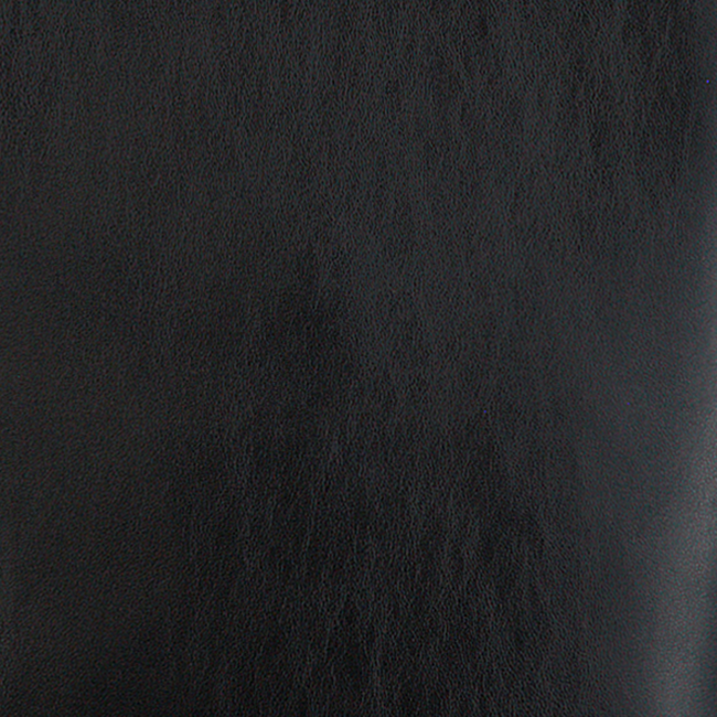 Schwarze HVISK Umhängetasche ELIV  - large
