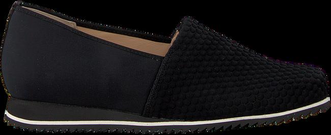 Schwarze HASSIA Sneaker PIACENZA  - large