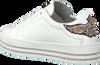 Weiße MARIPE Sneaker 26055 - small
