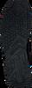Schwarze BJORN BORG Sneaker R700 LOW VLT W - small