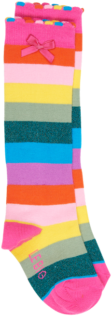 Rosane LE BIG Socken KERA KNEEHIGH - large