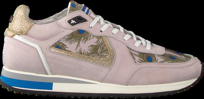 Rosane FLORIS VAN BOMMEL Sneaker 85260  - large