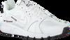 Weiße NIKE Sneaker low ATSUMA WMNS  - small
