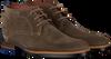 taupe FLORIS VAN BOMMEL shoe 10947  - small
