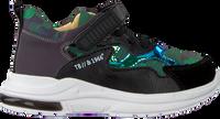 Blaue SHOESME Sneaker low NR20W002  - medium