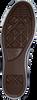 Graue CONVERSE Sneaker OX CORE H - small