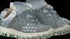 Graue ROCK SPRING Sneaker ORLANDERO - small