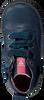 Blaue SHOESME Sneaker EF8W017 - small