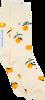 Weiße Alfredo Gonzales Socken TOUCAN  - small