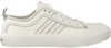 Weiße DIESEL Sneaker S-ASTICO LOW LACE - small