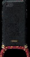 Rote OMODA ACCESSOIRES Handykette 7/8 IPHONE KOORD  - medium