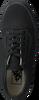 Schwarze VANS Sneaker OLD SKOOL WMN - small
