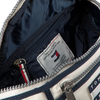 TOMMY HILFIGER Beuteltasche HERITAGE BUMBAG CNVS  - small