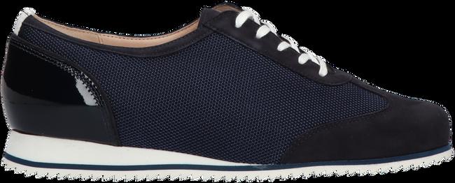 Blaue HASSIA Sneaker low PIACENZA 1658  - large