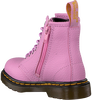 Rosane DR MARTENS Schnürboots DELANEY/BROOKLY - small