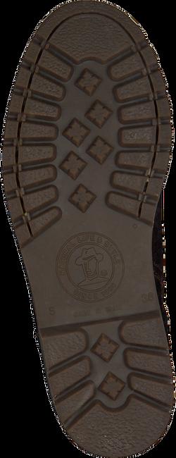 Braune PANAMA JACK Ankle Boots BRESCIA B2 - large