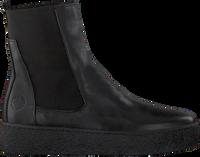 Schwarze CA'SHOTT Ankle Boots 22122  - medium