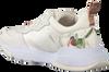 Weiße TED BAKER Sneaker WAVERDI  - small