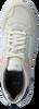 Weiße BOSS Sneaker low VELOCITY RUNN  - small