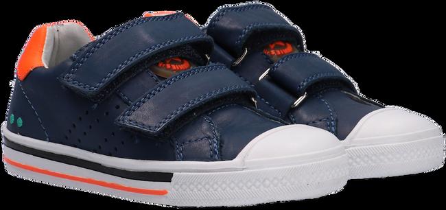 Blaue BUNNIES JR Sneaker low FILIP FERM  - large