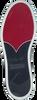 Weiße GANT Sneaker DENVER 18633332 - small