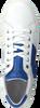 Weiße GIGA Sneaker 8492 - small