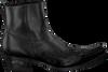 SENDRA Cowboystiefel 12185P - small