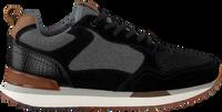 Graue THE HOFF BRAND Sneaker low LONDON  - medium
