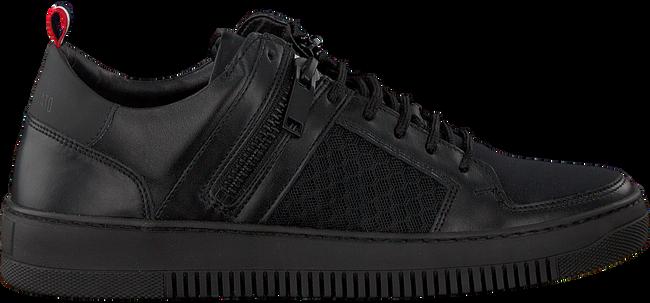 Schwarze ANTONY MORATO Sneaker SNEAKER LOW - large